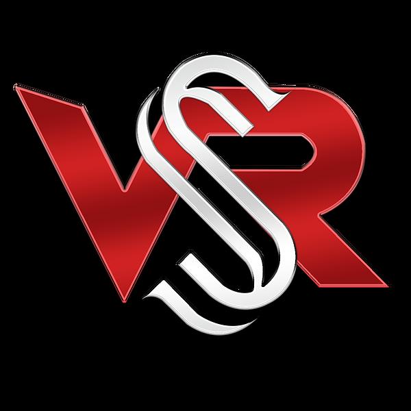 VSR.png