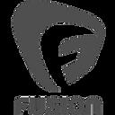 GRAY_abc_fusion_logo_130508.png