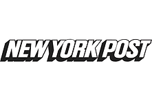 new-york-post-logo-vector.png
