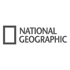 GRAY_national-geographic-logo.png