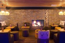 """""""Platzhirsch"""" Club Lounge"""