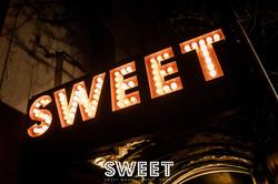 """Sweet"" Club"