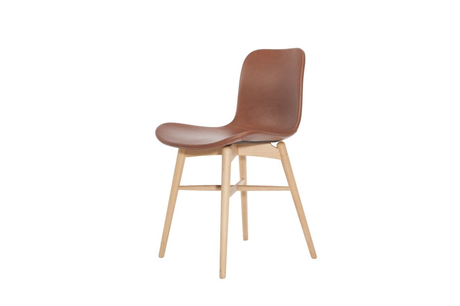 Langue Original Dining Chair