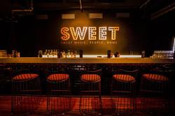 """Sweet"" Dance Club"