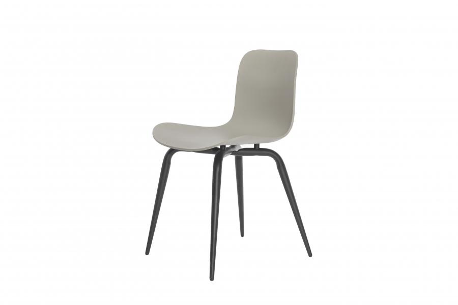 Langue Avantgarde Dining Chair