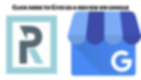 _PR google review.png