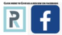 _PR FB review.png