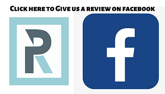 _PR FB review.png