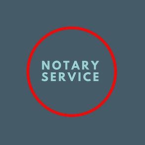 PR Notary Service .jpg