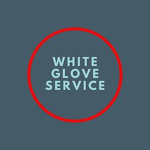 PR White Glove  (2).jpg