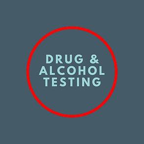 PR drug & alcohol .jpg