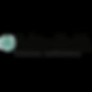 header-logo copy.png
