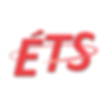 ETS-logos-white background.png