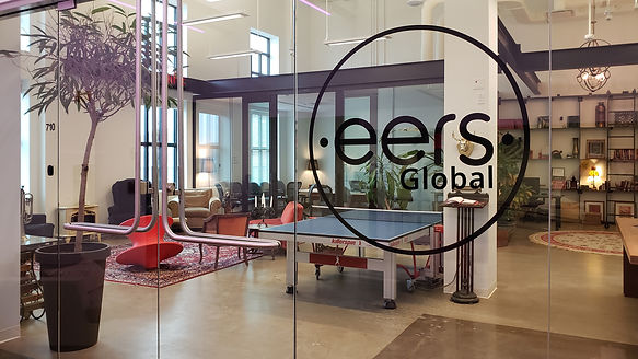 Office door_EERS Global logo.jpg