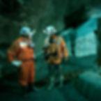 el-teniente-world-largest-underground-mi