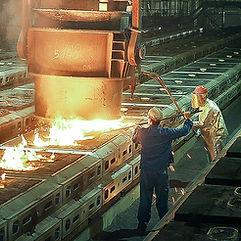 Smelting 3.jpg