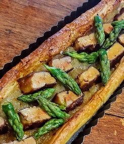 tarte fine foie gras.jpg