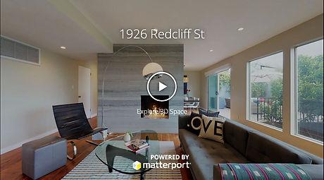 Matterport | 3D Walkthrough | Visual Media