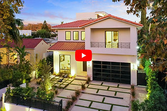 Residential Video Tours | Real Estate Videos | Visual Media