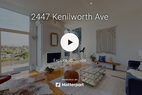 MP-2447 Kenilworth.jpg