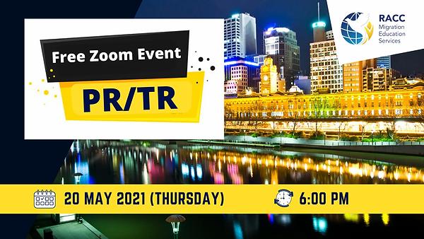 TR and PR Event.webp