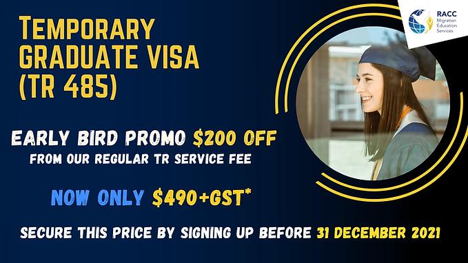 Temporary Graduate Visa $490.webp