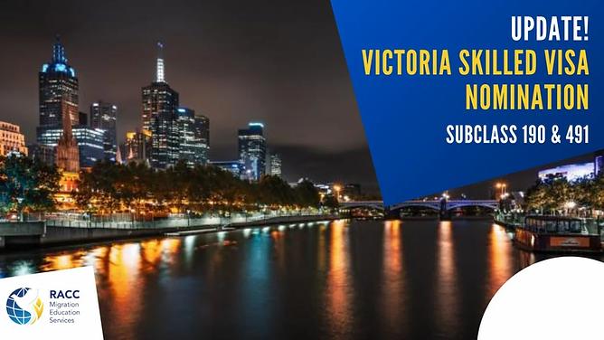 Victoria Skilled Occupation.webp