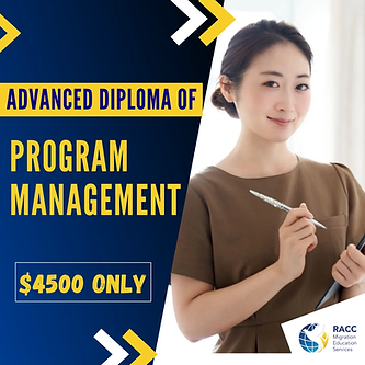Adv DIploma of Program Mgt - IG.webp