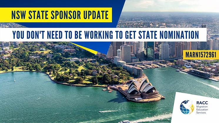 NSW State and Regional Sponsor.webp