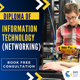 Diploma of Networking.webp