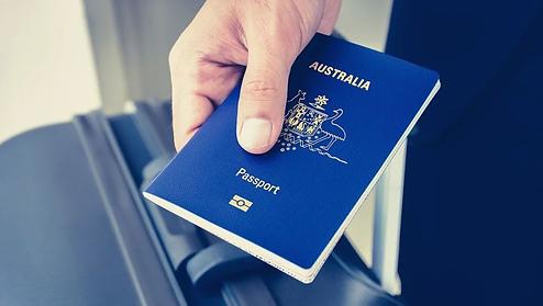 Visa APplication_Intetrnational Student_