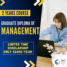 Graduate Diploma of Management.png