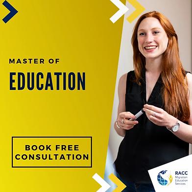master-of education.webp