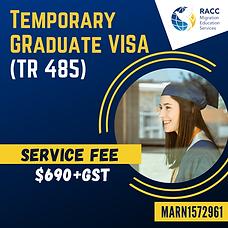 Temporary Graduate Visa.png