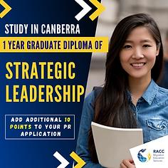 Graduate Diploma of Strategic Leadership.webp