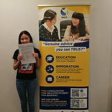 Cheryl Erika Wijaya_485.jpg