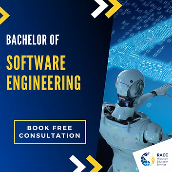 bachelor of software engineeing.webp