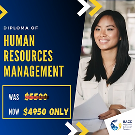 diploma of human resources manager).webp
