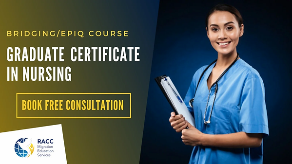 bridging course_epiq program.webp
