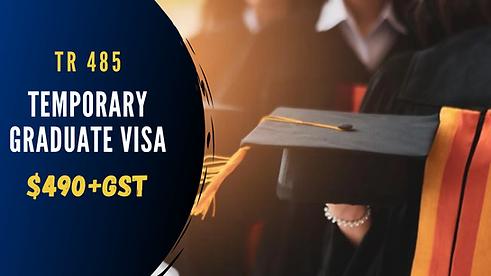 Temporary Graduate Visa_TR 485.webp
