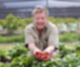 Farmwork Visa.png