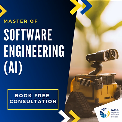 Software Engineering (AI)