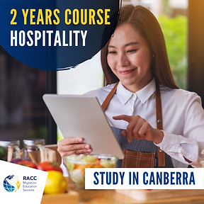 Hospitality Course - Canberra.png