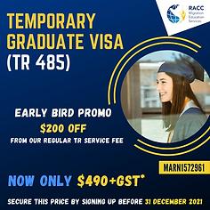 Temporary Graduate Visa (TR485).webp