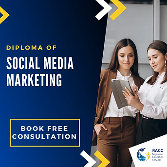 diploma-of-social-media-marketing.webp