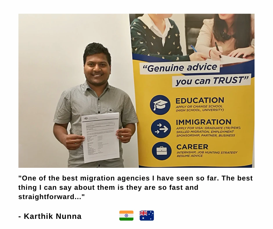 racc-migration-agency-client-review-best
