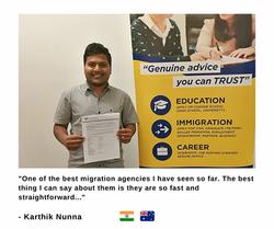 racc-migration-agency-client-review-best