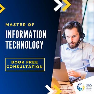 master-of-information-technology.webp