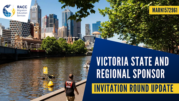 Victoria State and Regional Sponsor.png