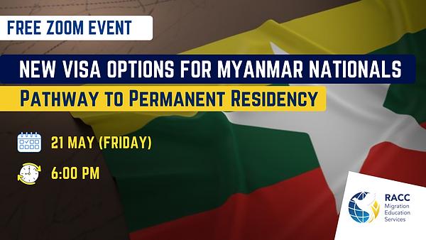 Visa Options for Myanmar Nationals.png